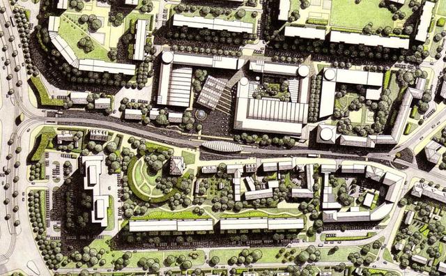 hohenschonhausen site plan.JPG