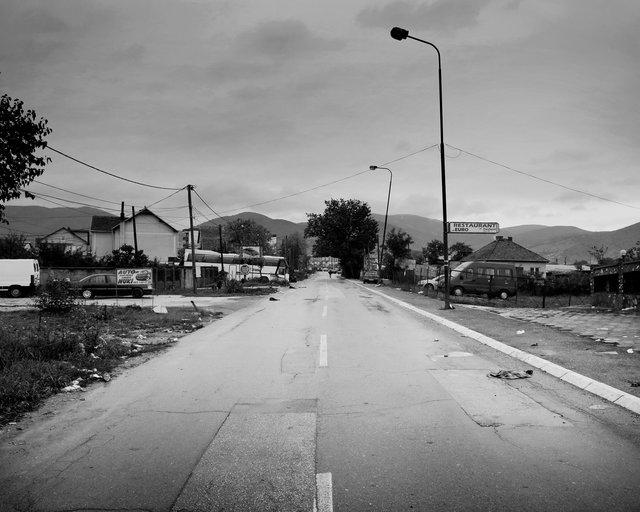 A Serbian Limbo #01.jpg
