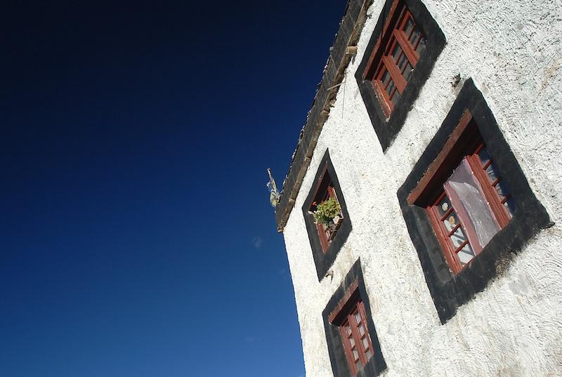Ladakh_13.jpg