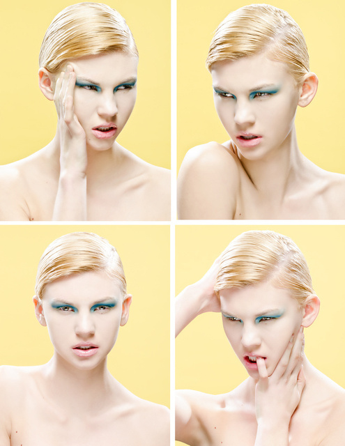 Andrea Yellow.jpg