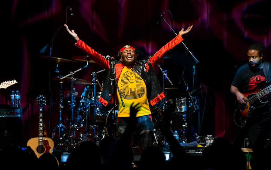 7_22_14_b_jimmy_cliff_kabik-388.jpg