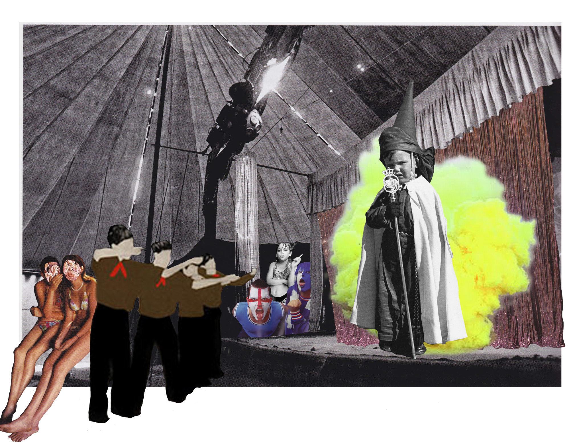 Scene 4F Purgatory, KF.jpg