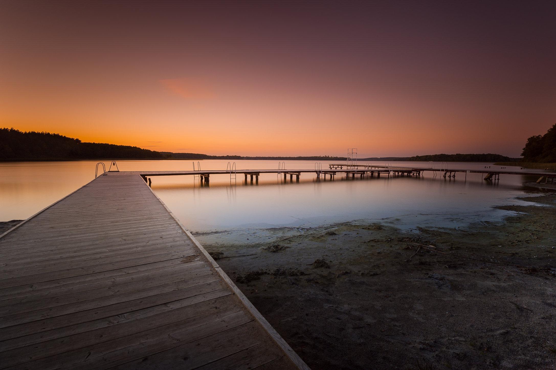 Lake Siecino-MASTER COPY.jpg