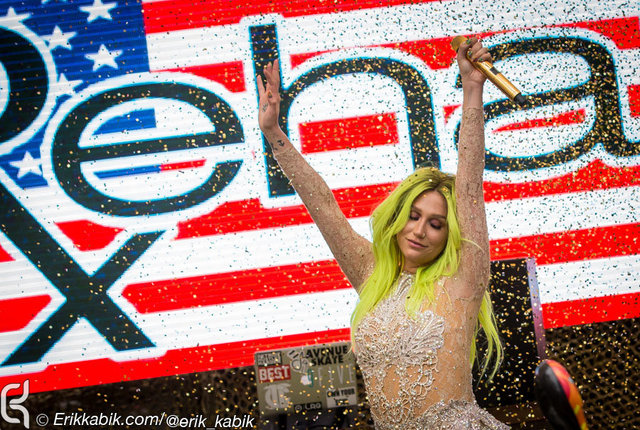 5_23_15_KESHA_APPROVED_kabik-6-3.jpg