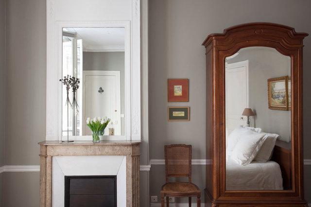 interiors_paris_natasha_milani©oliviarutherford-1249.jpg
