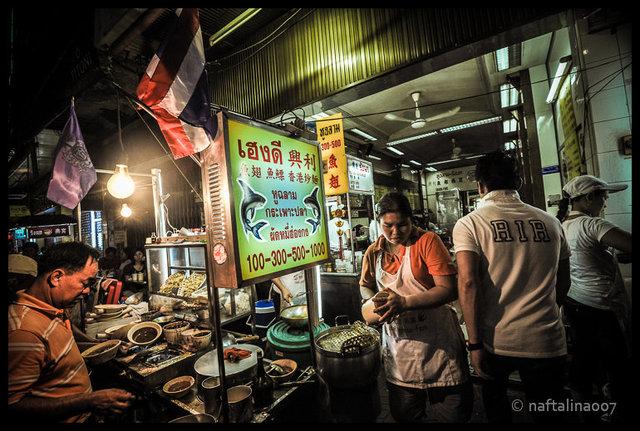 bangkok2015_NOB_3135February 18, 2015_veerle vercauteren_75dpi.jpg
