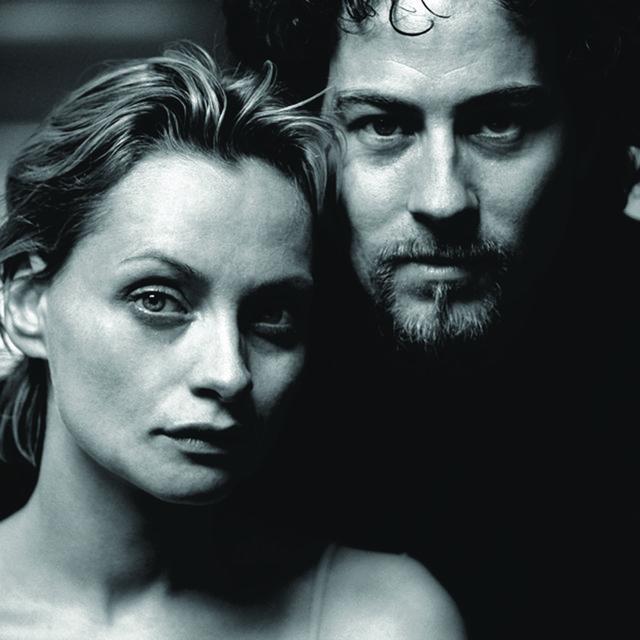 Katherin und Ivan.jpg