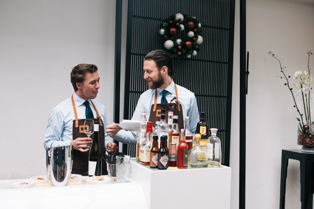 highwine_cocktail_training_13.jpg