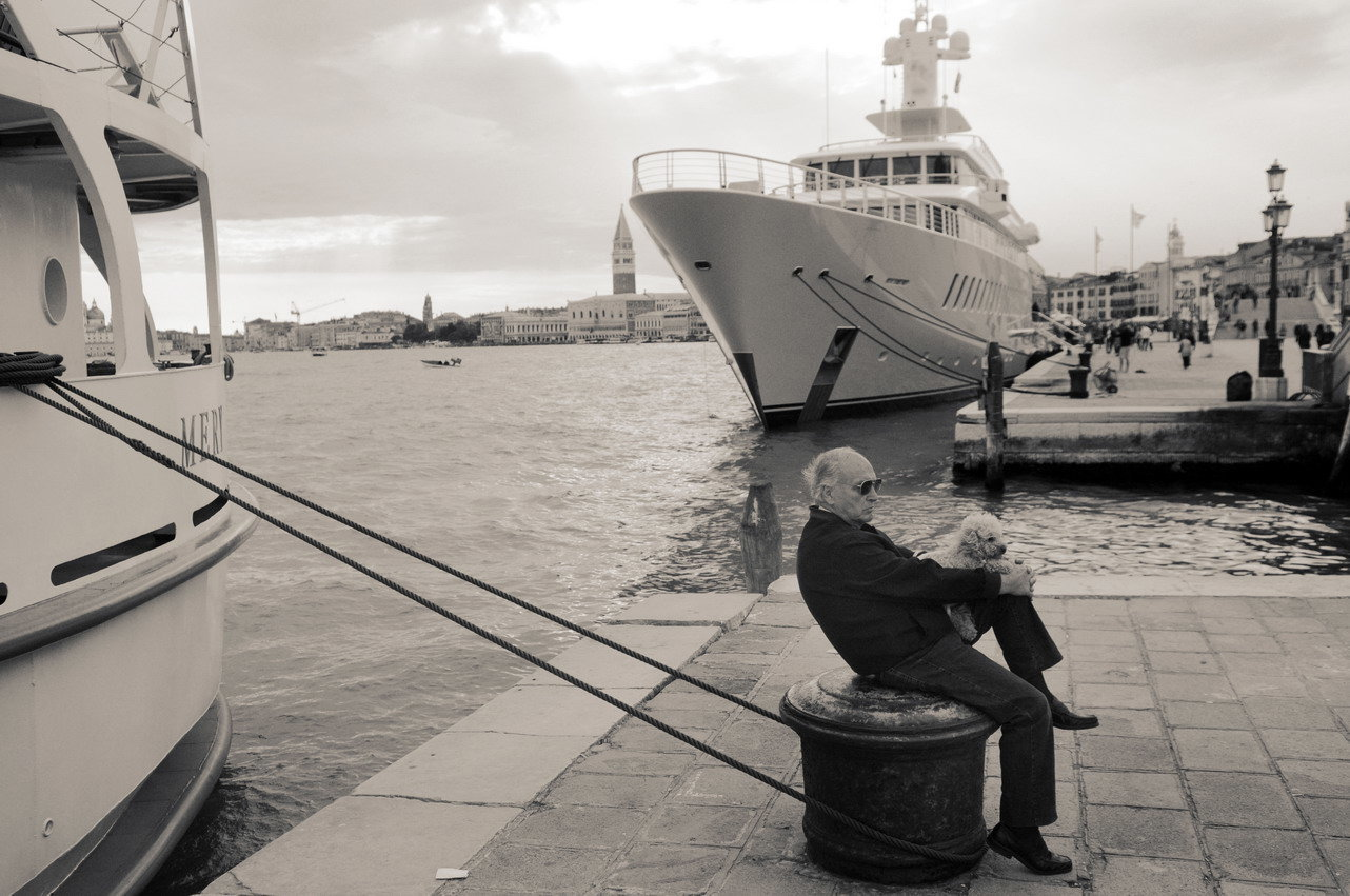 YD_(Venice)_0004.JPG