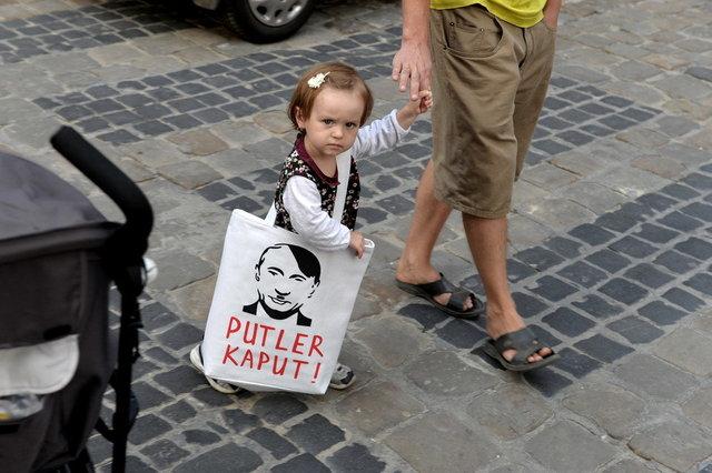 Putin in Lviv_(Dyachyshyn)_07_resize.JPG