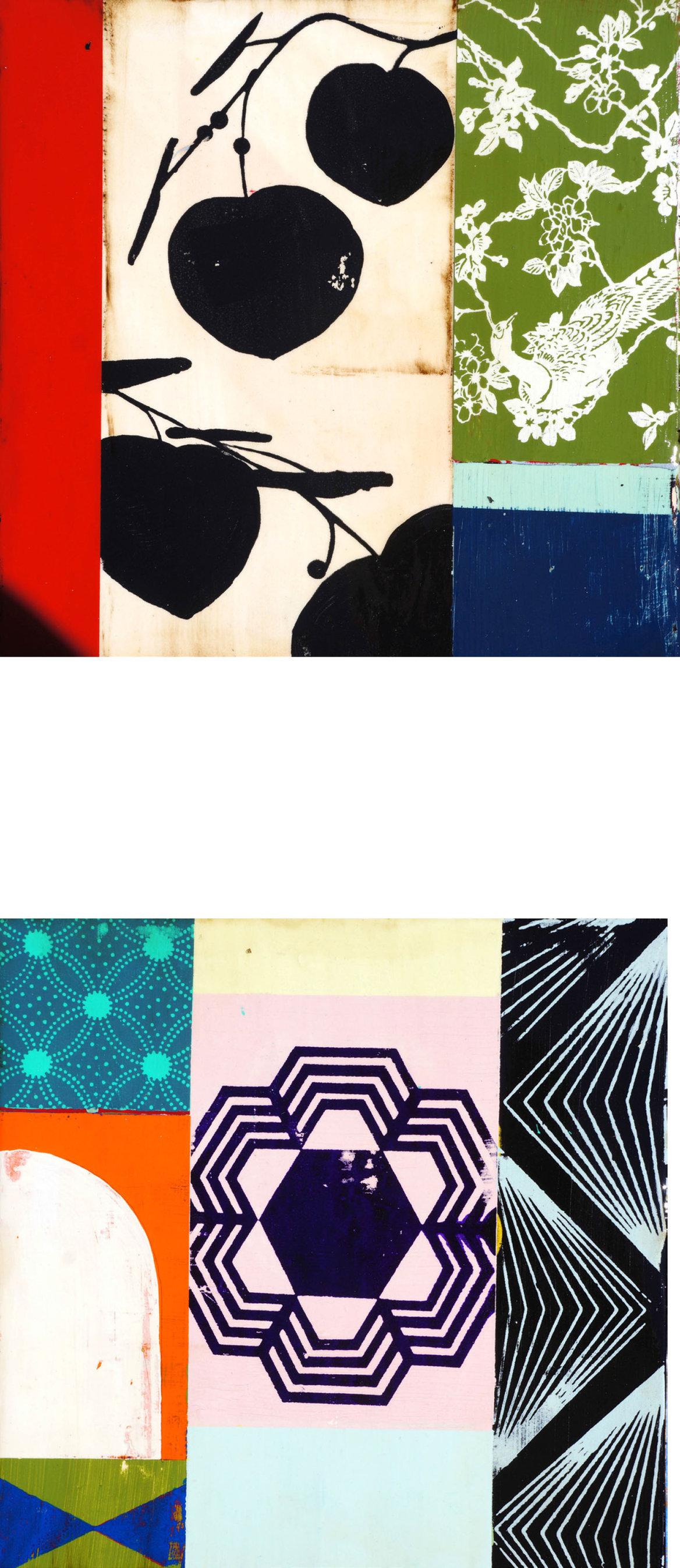 ANN ARBOR WOOD BLOCK SPECS 21_2014 PT 2-21.jpg
