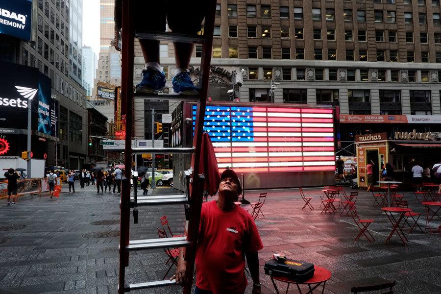 newyork_120814_0777.jpg