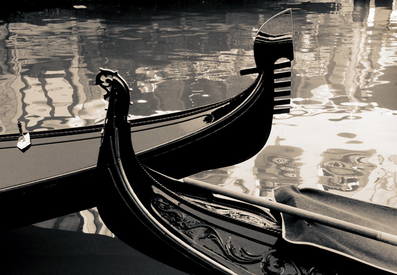 YD_(Venice)_0010.JPG