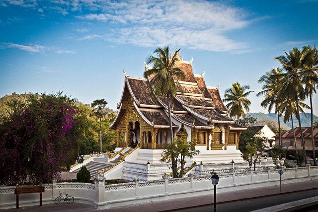 Laos-20.jpg