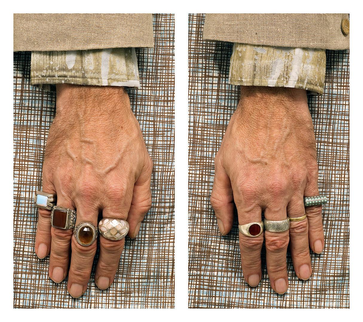 palms 24    2006    31.5X28 cm    c-print