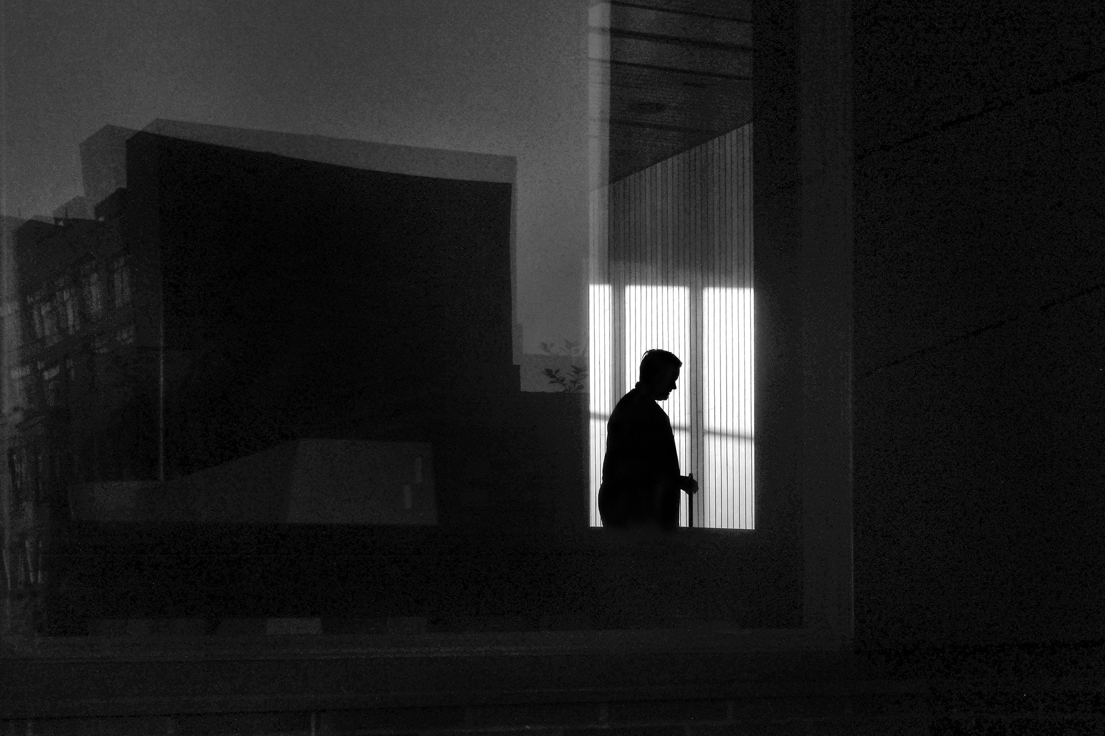 shadow-man.jpg