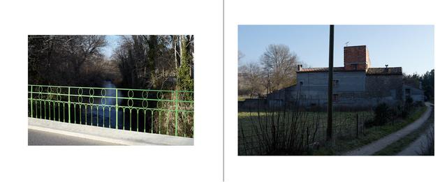saint_chamas_paysages52.jpg