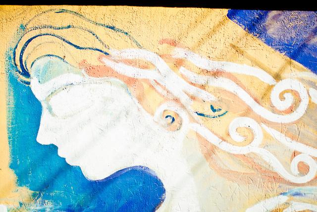 murales chile-15.jpg