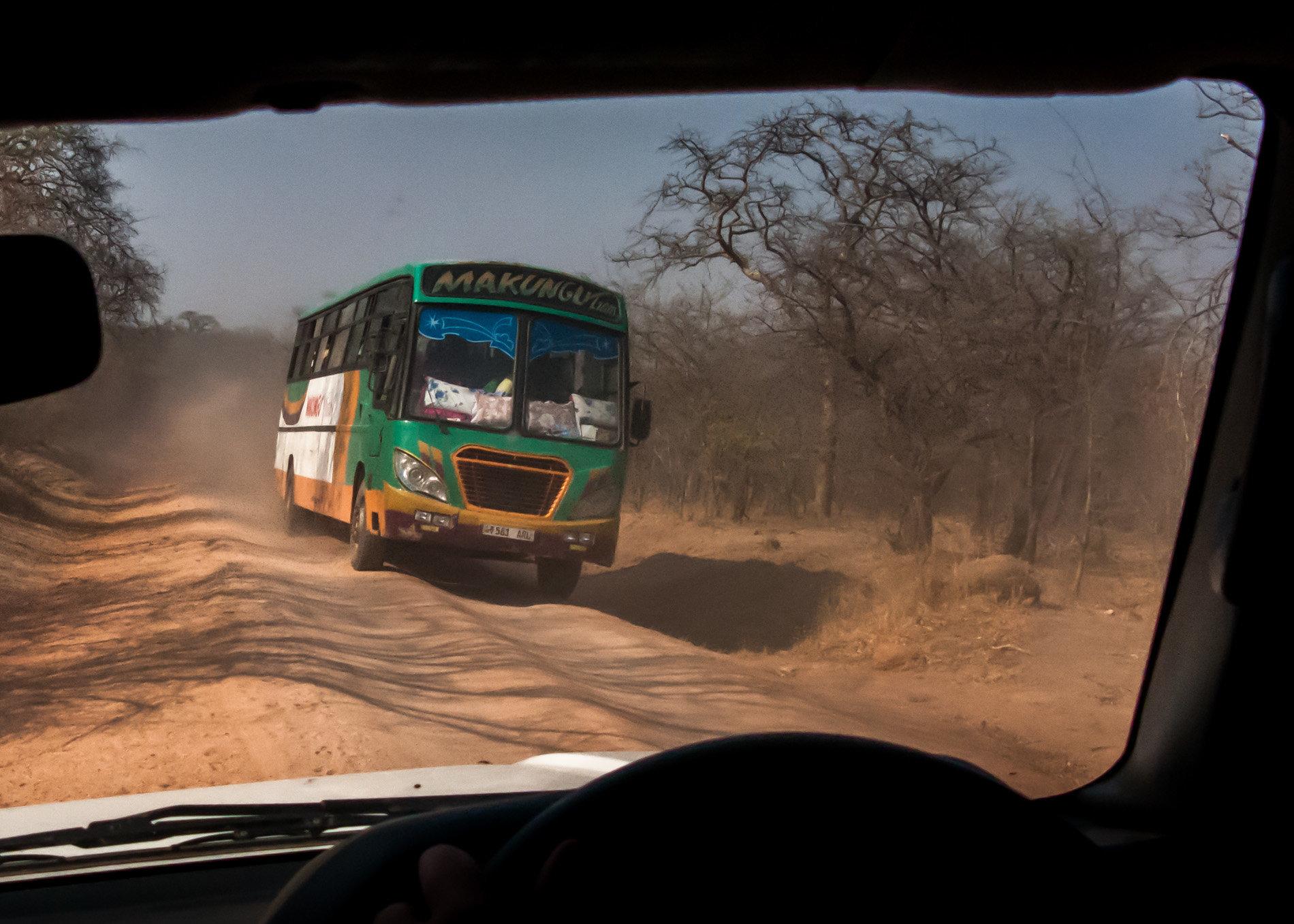 Tanzania,_Back_Seat_View-1699.jpg