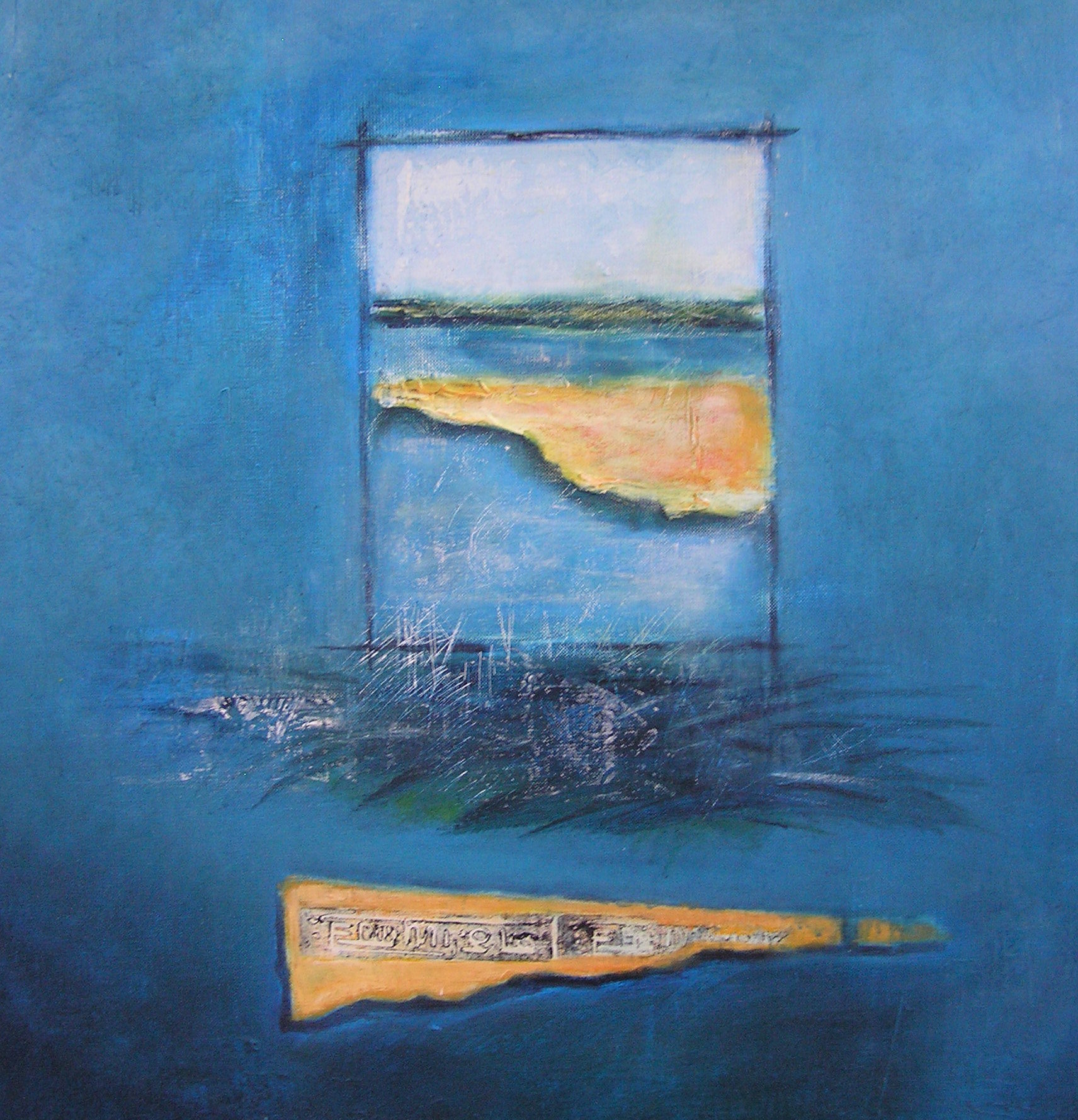 Het venster acryl 70 x 70.jpg