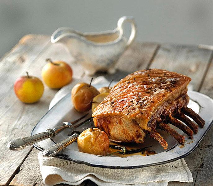 Roast Pork 47643.jpg