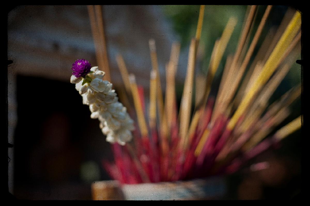 Cambodge31.jpg