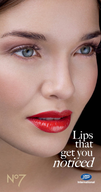 No7 Cosmetics lips.jpg