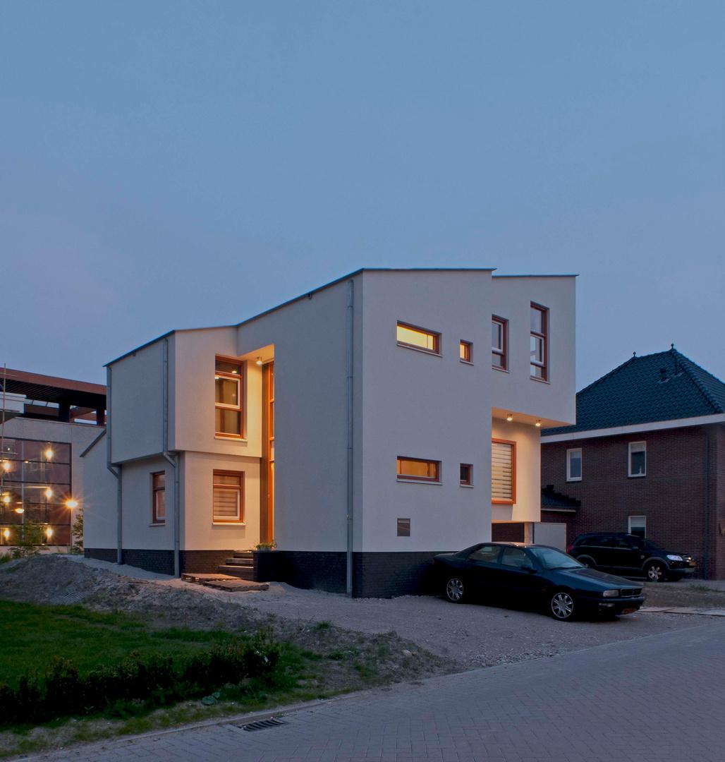 casa ten klooster-5913-b.jpg