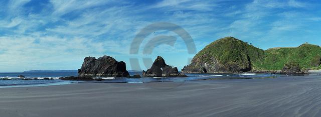 Patagonien_Copyright_004.jpg