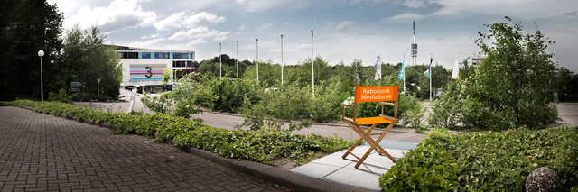 Client: Rabobank