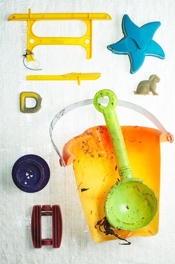 Plastic-Toys.jpg
