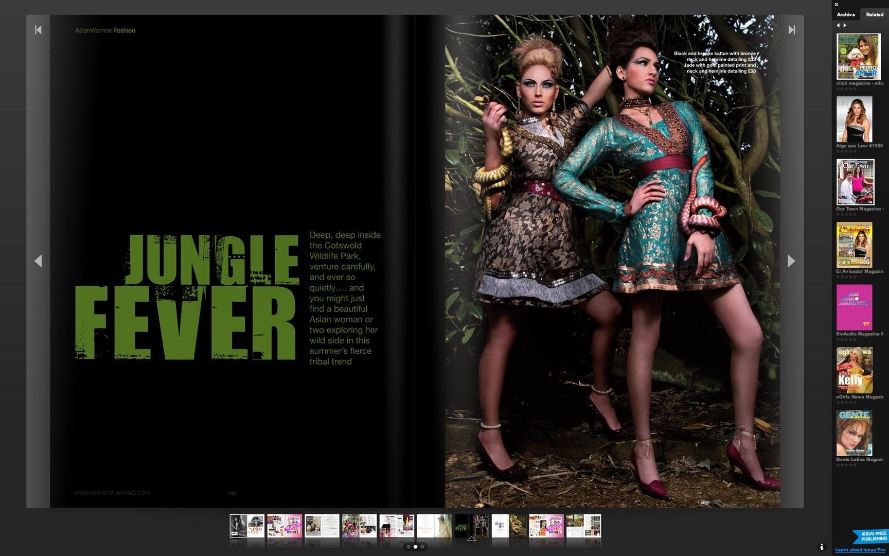 asian woman website screenshots 11.jpeg