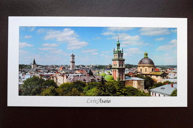 Postcards_(Dyachyshyn)40_resize.JPG