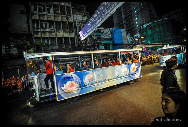bangkok2015_NOB_3307February 19, 2015_75dpi.jpg