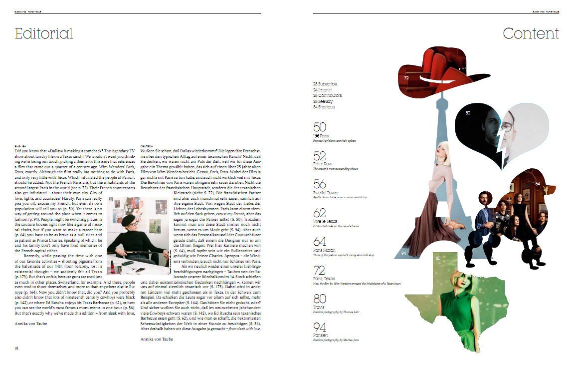 www.sleek-mag.com cms fileadmin pdf_download Sleek_29_screen_4.png