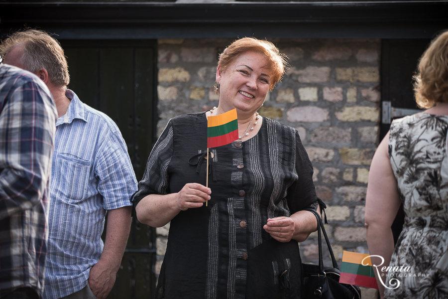 034_Lietuvos Himnas2013_Dublin.jpg
