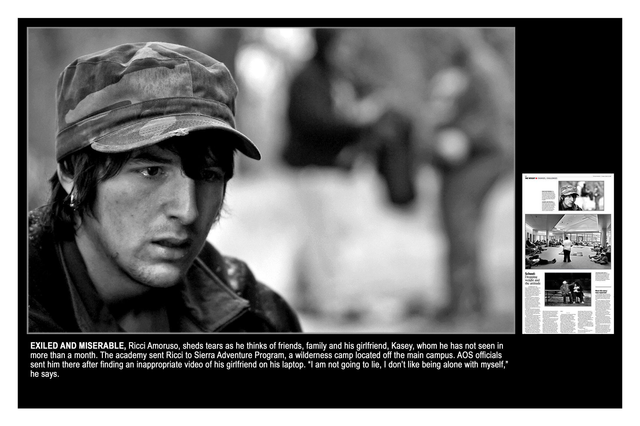 RFK.09.jpg