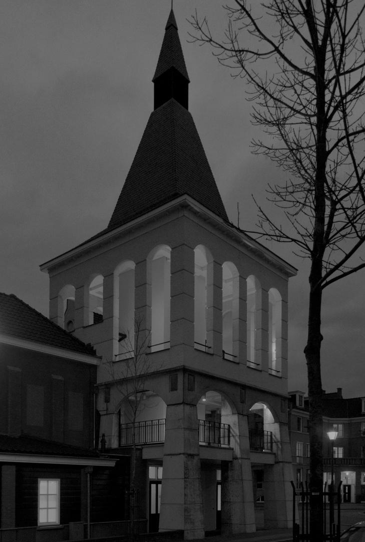 Toren De Veste