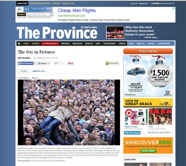 theprovince_.jpg