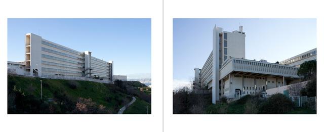 marseille_architecture_paysage23.jpg