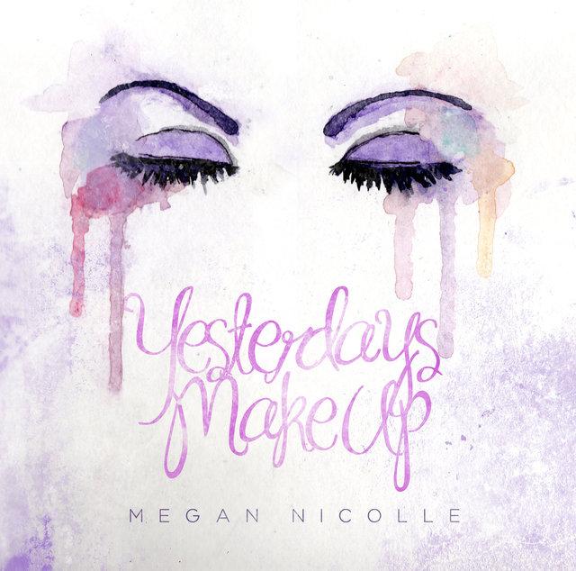 MeganCover2-1.jpg