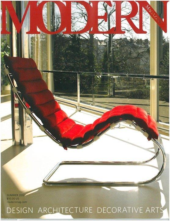Bal Harbour 2012 Summer - Modern Cover.jpg
