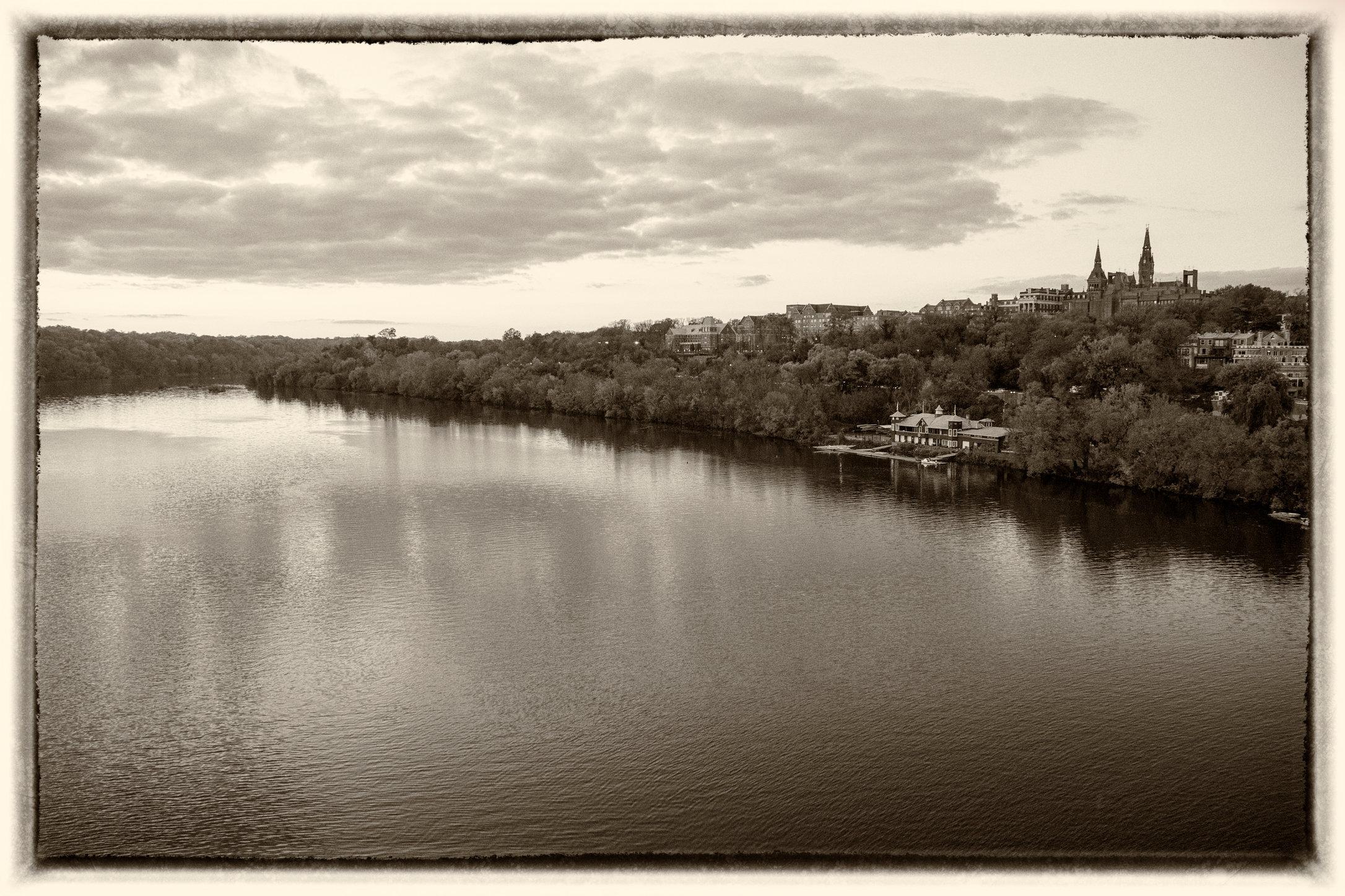 GT River H Sepia.jpg