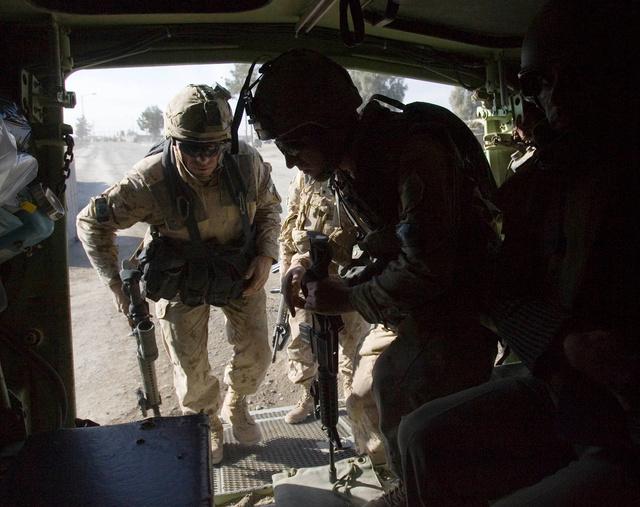 afghanistan_19.JPG