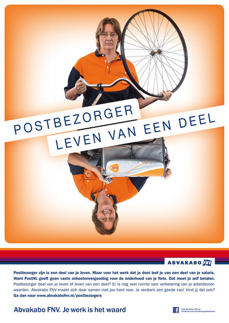 PostNL FIETS A3 posterA.jpg