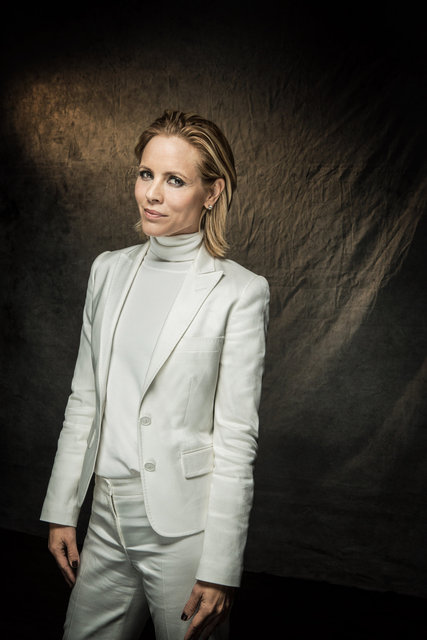 maria bello, actress