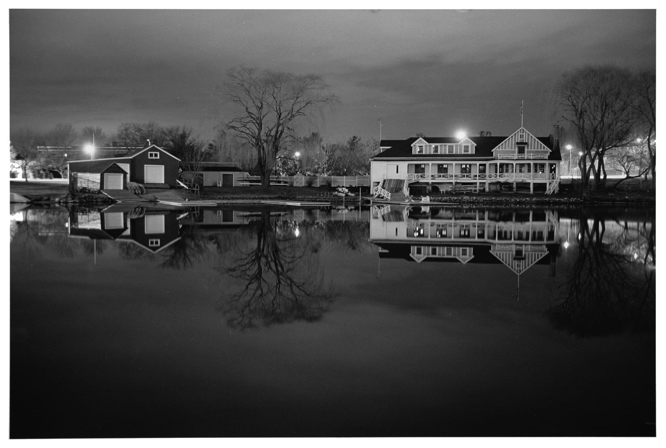 Camgridge Boat House.jpg