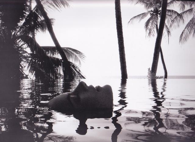 Ale Pool - RM.jpg
