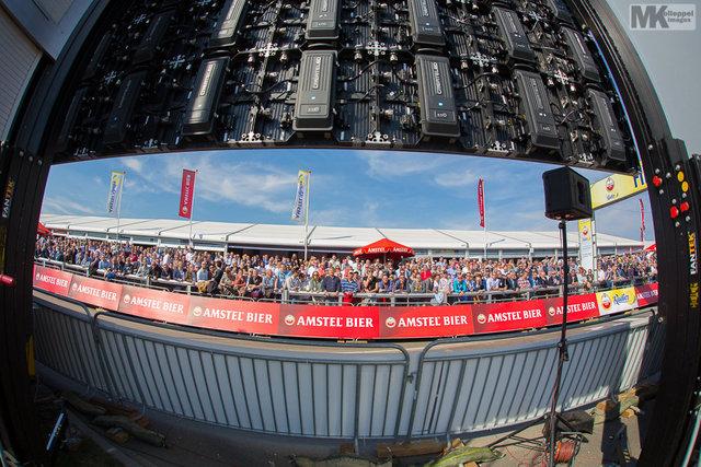 Amstel-306.jpg