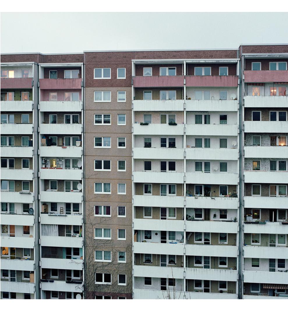 20 Berlijn.jpg